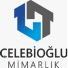 CELEBIOGLU MIMARLIK
