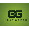 ELAMGREEN EXPORT & IMPORT INDIA PRIVATE LTD