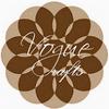 VOGUE CRAFTS AND DESIGNS PVT. LTD.