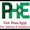 PACK HOUSE EGYPT
