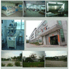 DONGGUAN BOCON WOOD INDUSTRY COMPANY LIMITED