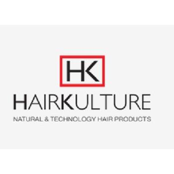 H.K. HAIR KULTURE S.R.L.
