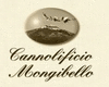 CANNOLIFICIO MONGIBELLO