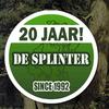 DE SPLINTER HOUT & MEER BV