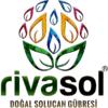 RIVASOL ®