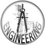 PLUS ENGINEERING