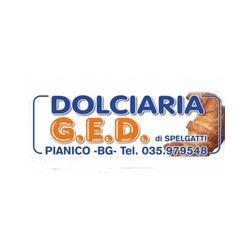 DOLCIARIA GED DI SPELGATTI