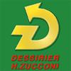 DESSIRIER H ZUCCONI