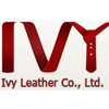IVY LEATHER CO., LTD.
