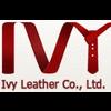 IVY LEATHER CO., LTD.