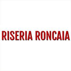 RISERIA RONCAIA ROMANO DI RONCAIA ROBERTO E PAOLO ANDREA SNC