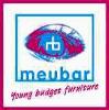 MEUBAR