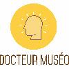 DOCTEUR MUSEO
