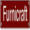 FURNICRAFT LTD