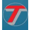 TECNOVILL S.L.