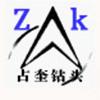 HEBEI ZHANKUI DRILLING EQUIPMENT CO., LTD