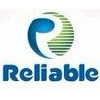 ZHANGIAGANG RELIABLE CO,. LTD