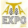 ATA EXPO TEXTILE AGENCY