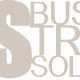 BTS BUSINESS TRAVEL SOLUTIONS