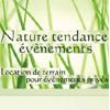 SCI NATURE TENDANCE EVENEMENT