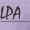 L.P.A.