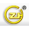 CHINA ZHONGHAI STEEL PIPE MANUFACTURING CORPORATION