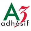 A3 ADHESIF
