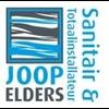 JOOP ELDERS SANITAIR