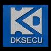 DK GROUP CO.,LTD
