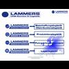 LAMMERS LOGISTIK GMBH