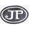 JIANGSU YIZHENG JINPAI INTERNAL-COMBUSTION ENGINE COMPONENTS CO.,LTD