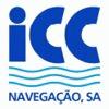 ICC - AGENCIA DE NAVEGAÇÃO E DE TRANSPORTES TERRESTRES S.A.