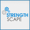 STRENGTHSCAPE