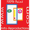 ARTS-REPRODUCTIONS.COM