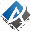 ALFA ENGINEERING & DESIGN