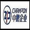 SHANGHAI CHAMPON AUTO MIRROR CO., LTD