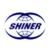 ZHEJIANG SHINER IMPORT  &  EXPORT CO., LTD
