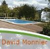 MONNIER DAVID