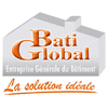 BATIGLOBAL PARIS