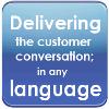 MANAGED LANGUAGE