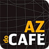AAZ DO CAFÉ LDA.