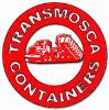 TRANSMOSCA