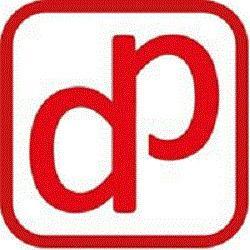 DA.RI.PEL