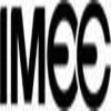 HANGZHOU IMEE INDUSTRIAL-PRINTING CENTER
