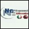 NC ESPANSI ALBANIA SH P K