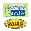 TODO CAMPO Y JARDÍN