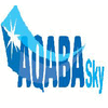 AQABA SKY TRAVEL