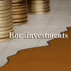 BOR.INVESTMENTS