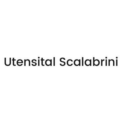 UTENSITAL SCALABRINI
