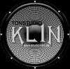 TONSTUDIO KLIN